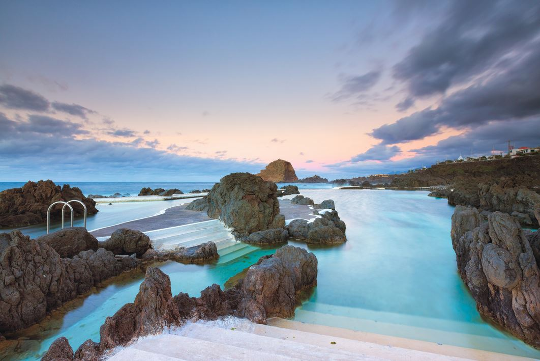 Lava-Pools-Porto-Moniz-Portugal