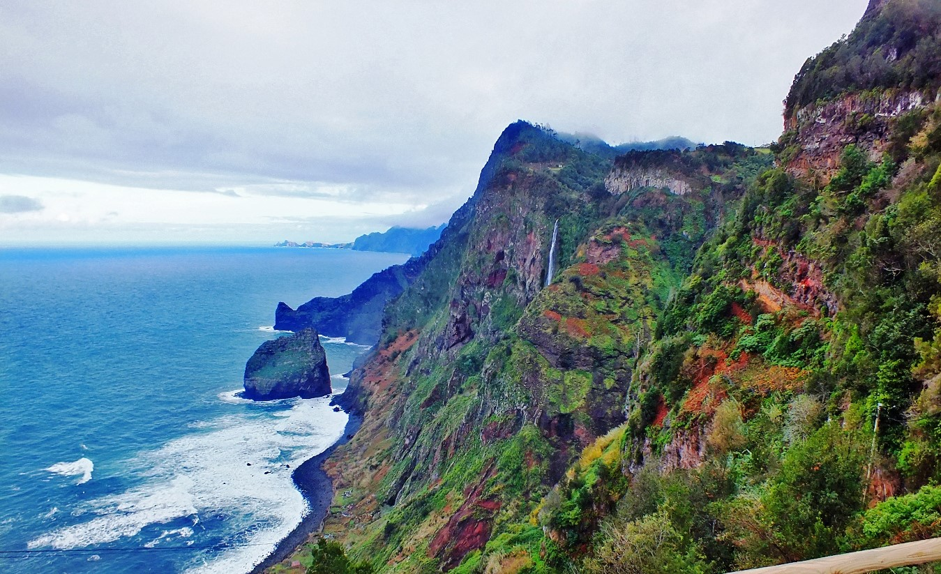 Rocha-do-Navio-Nature-Reserve-in-Santana-Madeira-Island-web