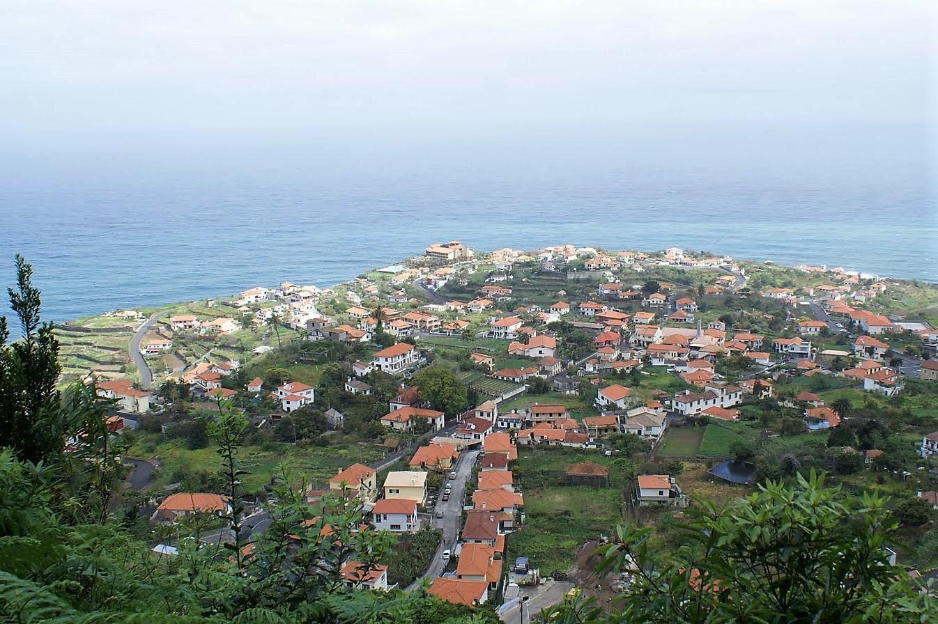 Ponta Delgada (4)