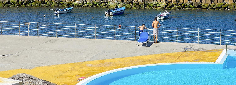 ponta-delgada-beach